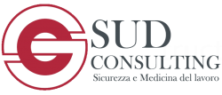 Sud Consulting